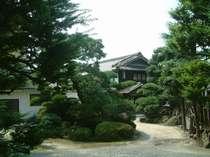 旅館 二鶴の施設写真1