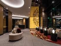 ホテルビスタ東京[築地](2020年7月1日オープン)の施設写真1
