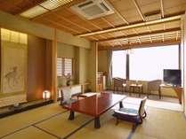 ホテル龍登園の施設写真1