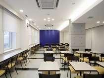 コンフォートホテル黒崎の施設写真1