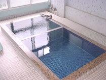 竹屋旅館 本館の施設写真1