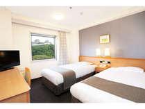 スマイルホテル和歌山の施設写真1