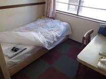 ビジネスホテル平谷の施設写真1