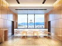 カンデオホテルズ奈良橿原 アクセス