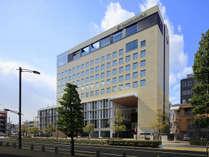 CANDEO HOTELS(カンデオホテルズ)奈良橿原の写真