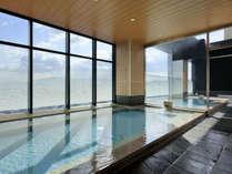 CANDEO HOTELS(カンデオホテルズ)奈良橿原の施設写真1