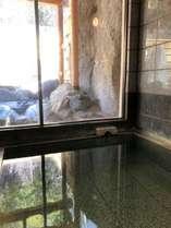 旅館 日の出温泉の施設写真1