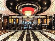 アパホテル〈六本木SIX〉2020年7月28日開業の施設写真1