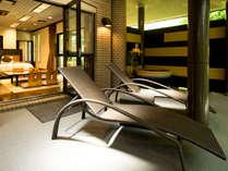 リブマックスリゾート城ヶ崎海岸の施設写真1