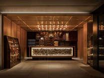 京都グランベルホテルアクセス