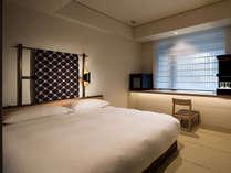 京都グランベルホテル料金