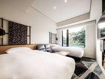 京都グランベルホテルの施設写真1