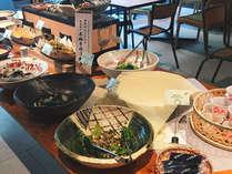 京都グランベルホテル予約