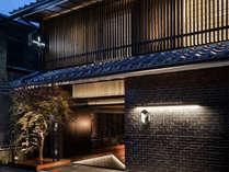 京都グランベルホテルの写真