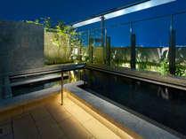 三井ガーデンホテル福岡祇園(2019年6月27日オープン)の施設写真1