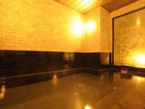 ABホテル近江八幡の施設写真1