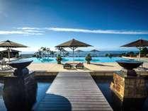 sankara hotel&spa屋久島の施設写真1
