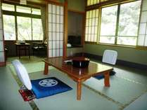 高雄観光ホテルの施設写真1
