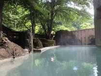 かつらの湯 丸永旅館の施設写真1