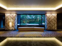 静鉄ホテルプレジオ京都四条の施設写真1