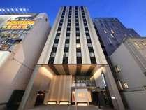 リッチモンドホテル天神西通の写真