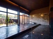 平山温泉 旅館 善屋の施設写真1