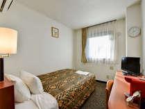 相馬ステーションホテルの施設写真1