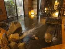 天然温泉 御笠の湯 ドーミーイン博多祇園の施設写真1