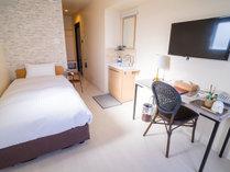 Hotel Apex Resortの施設写真1