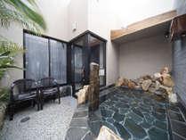 天然温泉 日向の湯 ドーミーイン宮崎の施設写真1