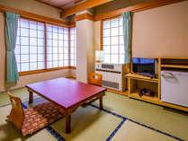OYOホテル 富士 大曲の施設写真1