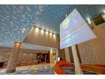 ラ・ジェント・ホテル東京ベイの施設写真1