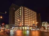 天然温泉 灯の湯 ドーミーインPREMIUM小樽の写真