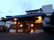龍門亭千葉旅館の写真
