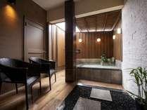 セントラルホテル高萩の施設写真1