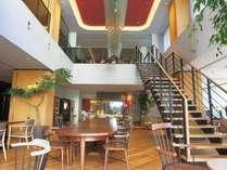 NOHGA HOTEL UENO TOKYOの施設写真1