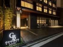 ホテルグランバッハ京都御池セレクトの写真