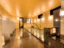 アパホテル〈高岡駅前〉の施設写真1