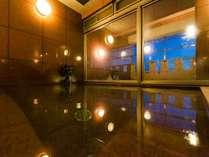 ホテルNo.1松山の施設写真1