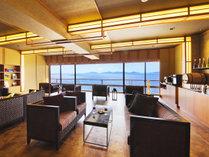 旬景浪漫 銀波荘◆絶景温泉に癒され三河の美味を五感で楽しむ宿の施設写真1