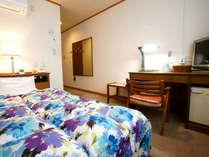 ホテルトレンド西条の施設写真1