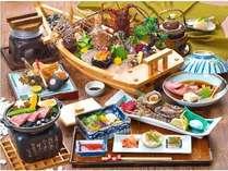 料理旅館 富士見園の施設写真1