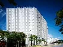 ホテルロコアナハの写真