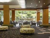 玉造グランドホテル 長生閣の写真