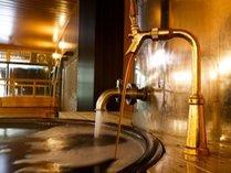 火の谷温泉 美杉リゾート ホテルANNEXの写真