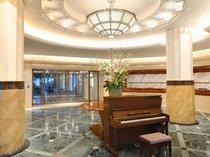 ホテルクラウンパレス神戸(HMIホテルグループ)の施設写真1