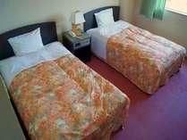 ホテルグリーン安田の施設写真1