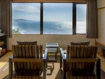 1日8組限定 ~間人蟹と地魚料理~ 大人の絶景隠れ宿 寿海亭の施設写真1