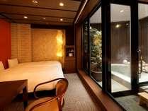ワークホテルアネックス天神の湯の施設写真1