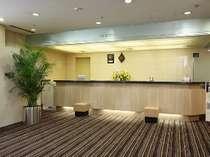 プラザホテル浦和の施設写真1